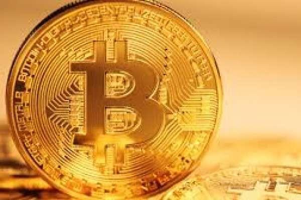 Forbes, Cryptocurrency Listesinde 'Dünyanın En Zengin Kişilerini' Yayınladı.