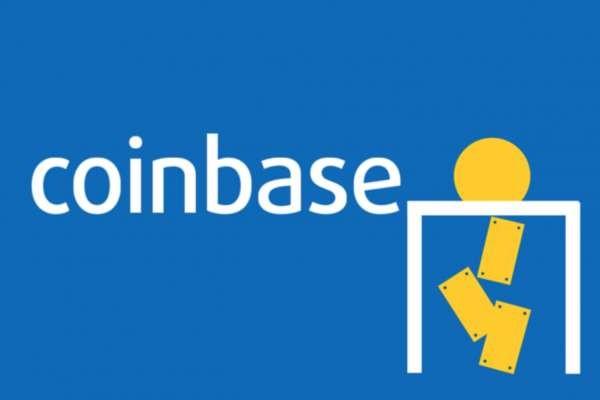 Coinbase,Kriptokrasi Alacaklar İçin Kredi Kartı Ekleme İşlemini Yasaklıyor