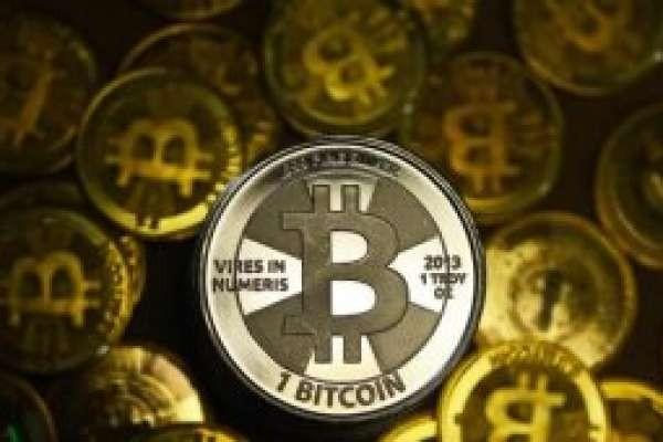 Kripto Para Dünyası Neden Karalama Kampanyalarına Maruz Kalıyor?