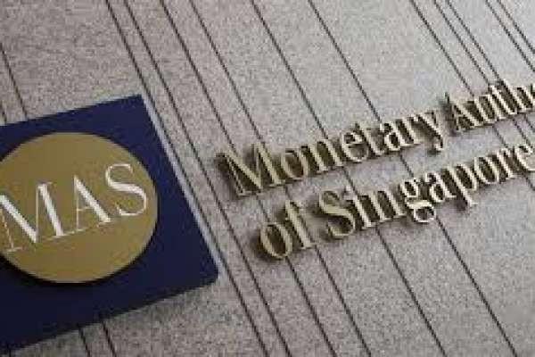 Singapur: Merkez Bankası, Daha Fazla Kriptoklima Yönetmeliğine İhtiyacı Değerlendiriyor