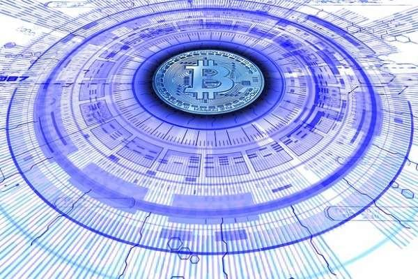 Hint Merkez Bankası'nın Kripto Yasağını Geri Çekmek İçin Hazırladığı Dilekçe 17.000 İmza Topladı