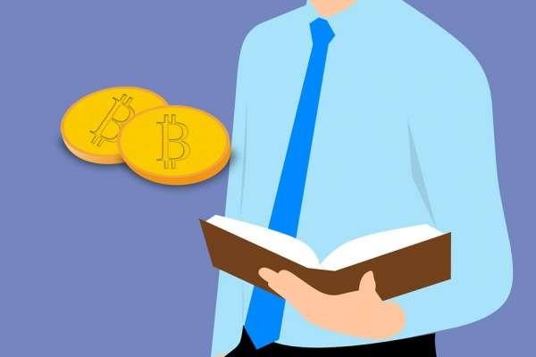 Bitcoin Yatırımı Yapacakların Dikkatine !