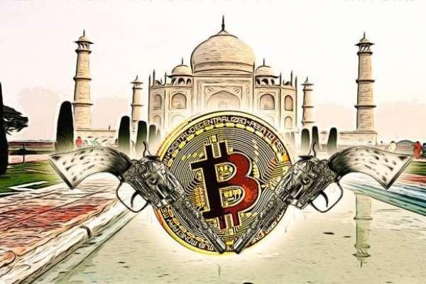 Hindistan kripto paraları ulaşımda kullanmayı düşünüyor